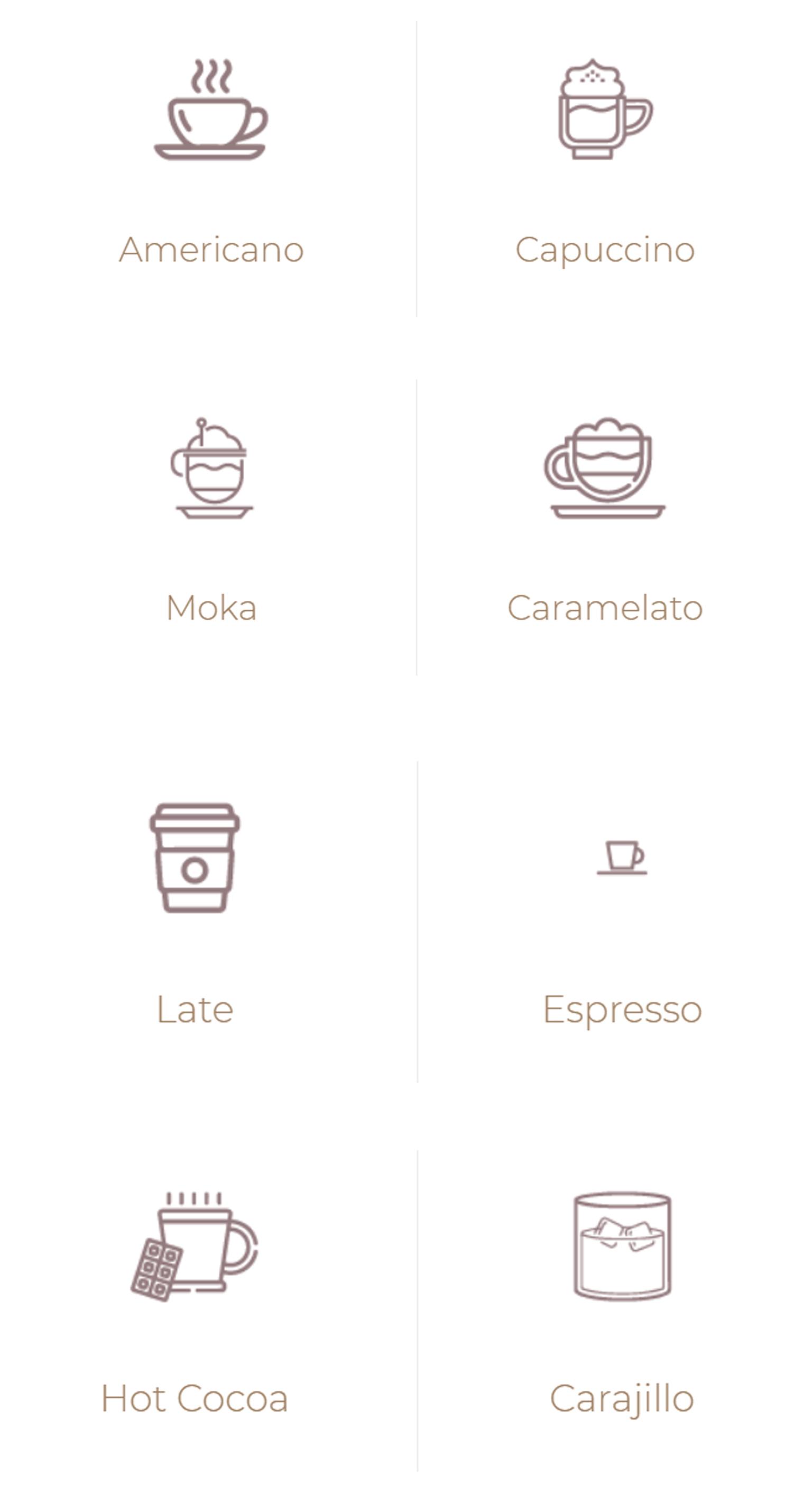cafe-carinomio