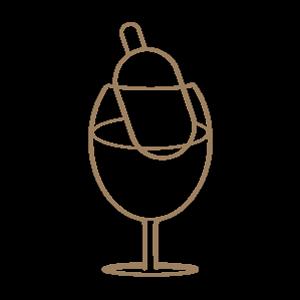 carinomio-maridaje-icon